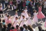 Lucas-Colombo-Desfile-de-7-de-Setembro-Parque-das-Nções-39