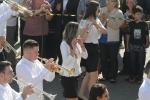 Lucas-Colombo-Desfile-de-7-de-Setembro-Parque-das-Nções-48