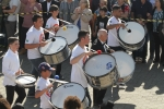 Lucas-Colombo-Desfile-de-7-de-Setembro-Parque-das-Nções-51