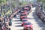 Lucas-Colombo-Desfile-de-7-de-Setembro-Parque-das-Nções-9