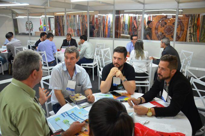 ArquivoApice_CasaPronta Sessao de Negocios 2017 Criciuma (1)