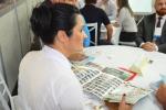 ArquivoApice_CasaPronta Sessao de Negocios 2017 Criciuma (2)