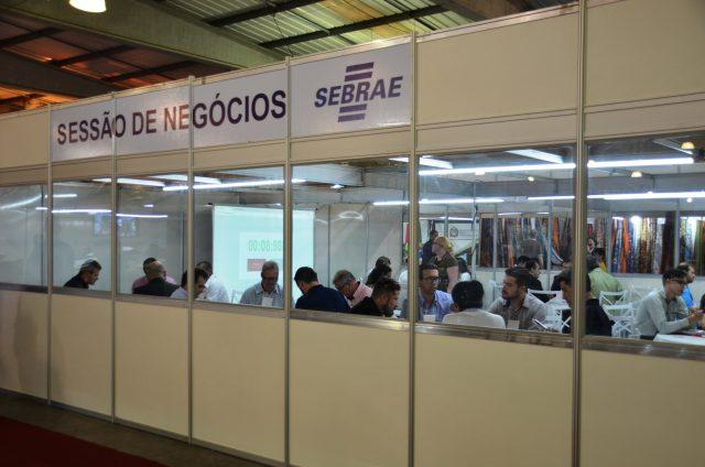ArquivoApice_CasaPronta Sessao de Negocios 2017 Criciuma (3)