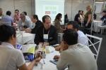 ArquivoApice_CasaPronta Sessao de Negocios 2017 Criciuma (4)