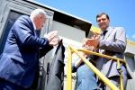 06-12-2018_Inauguração da Usina de Asfalto do Cirsures (119)