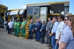 06-12-2018_Inauguração da Usina de Asfalto do Cirsures (157)