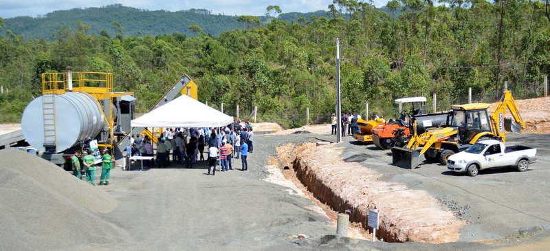 06-12-2018_Inauguração da Usina de Asfalto do Cirsures (191)