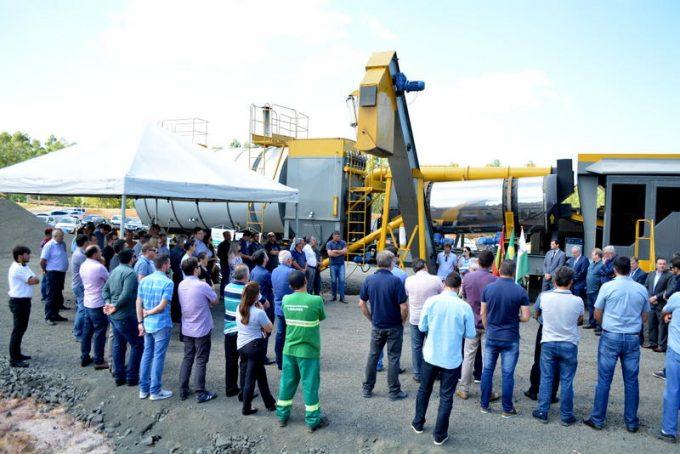 06-12-2018_Inauguração da Usina de Asfalto do Cirsures (53)