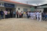 esfs_Pinhieral_São José (6)