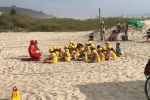 Praia do Mar Grosso 2