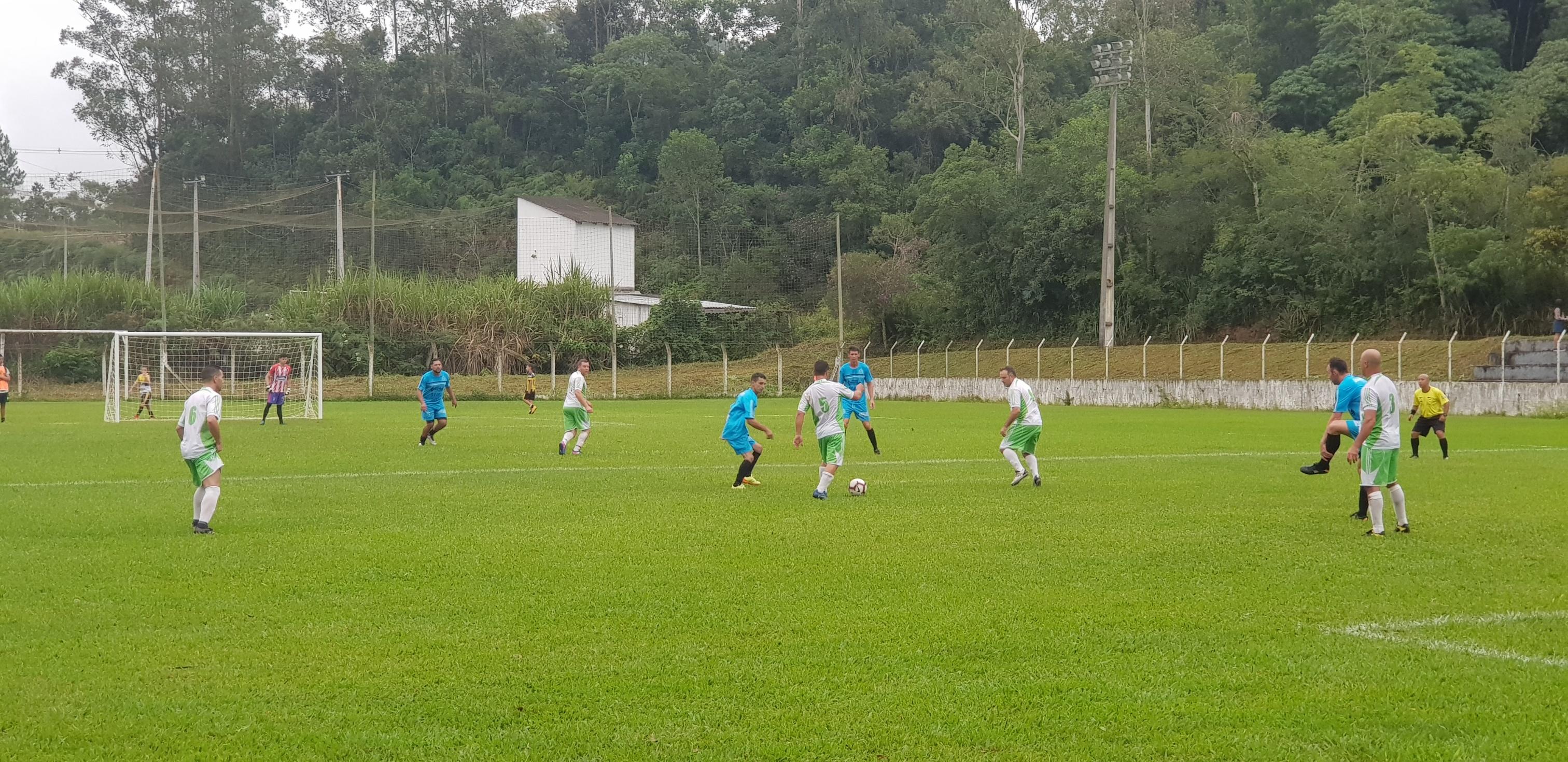 Interbairro Futebol Suiço (3)