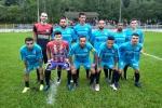 Interbairro Futebol Suiço (4)