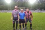 Interbairro Futebol Suiço (5)