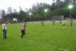 Interbairro Futebol Suiço (6)