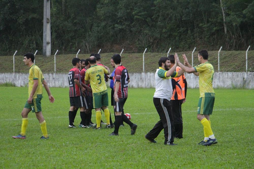 Interbairro Futebol Suiço (7)