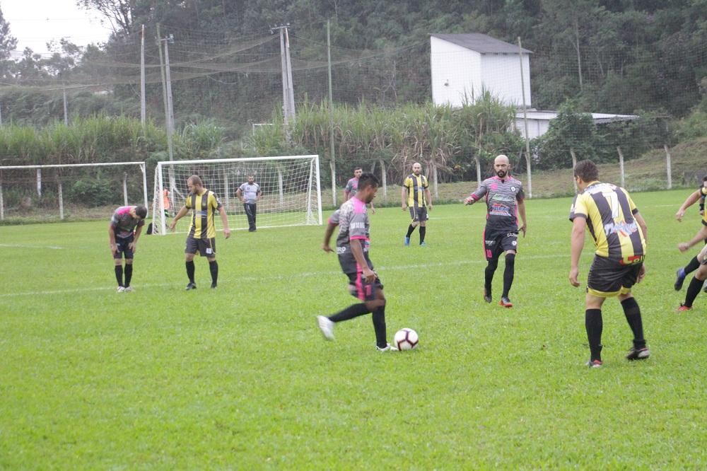 Interbairro Futebol Suiço (8)