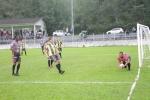 Interbairro Futebol Suiço (9)