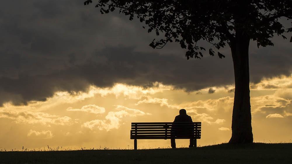 Sonhar com inicio de namoro