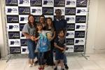 CDL premia ações de sensibilização ambiental em escolas municipais de Lauro Müller (13)