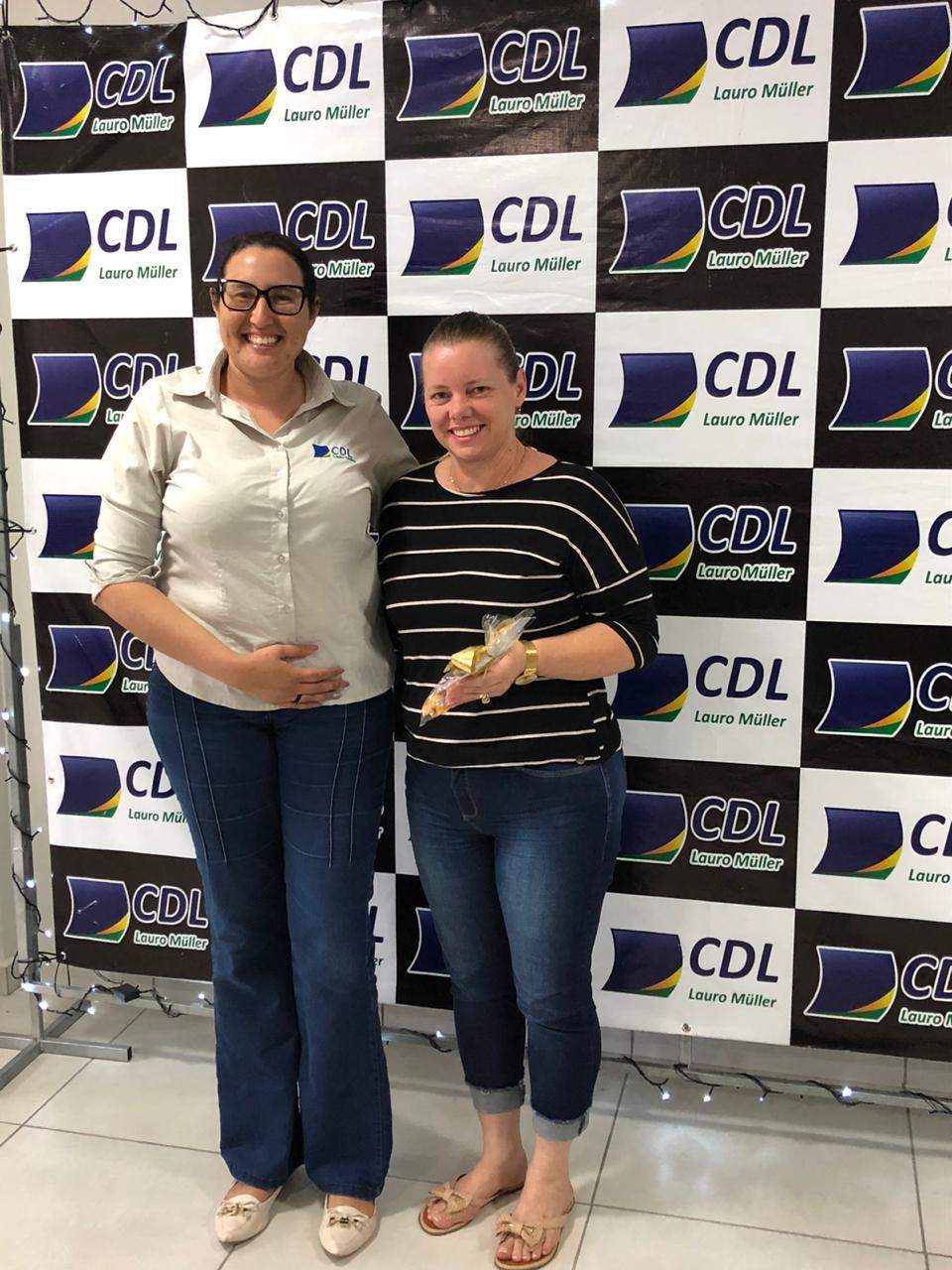 CDL premia ações de sensibilização ambiental em escolas municipais de Lauro Müller (14)