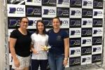 CDL premia ações de sensibilização ambiental em escolas municipais de Lauro Müller (15)