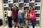 CDL premia ações de sensibilização ambiental em escolas municipais de Lauro Müller (2)