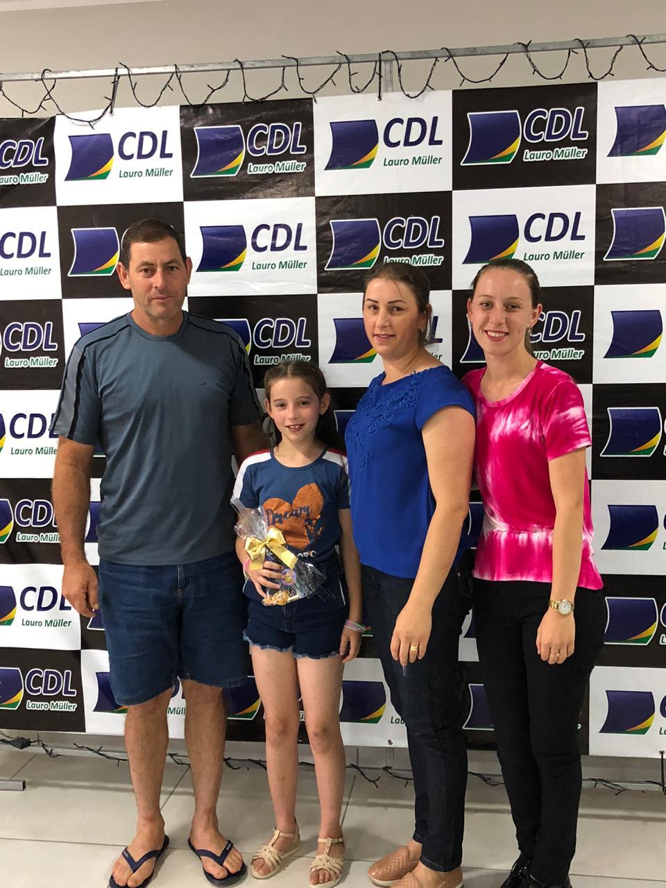 CDL premia ações de sensibilização ambiental em escolas municipais de Lauro Müller (4)
