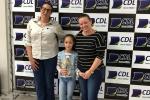 CDL premia ações de sensibilização ambiental em escolas municipais de Lauro Müller (5)