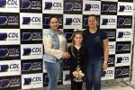 CDL premia ações de sensibilização ambiental em escolas municipais de Lauro Müller (9)