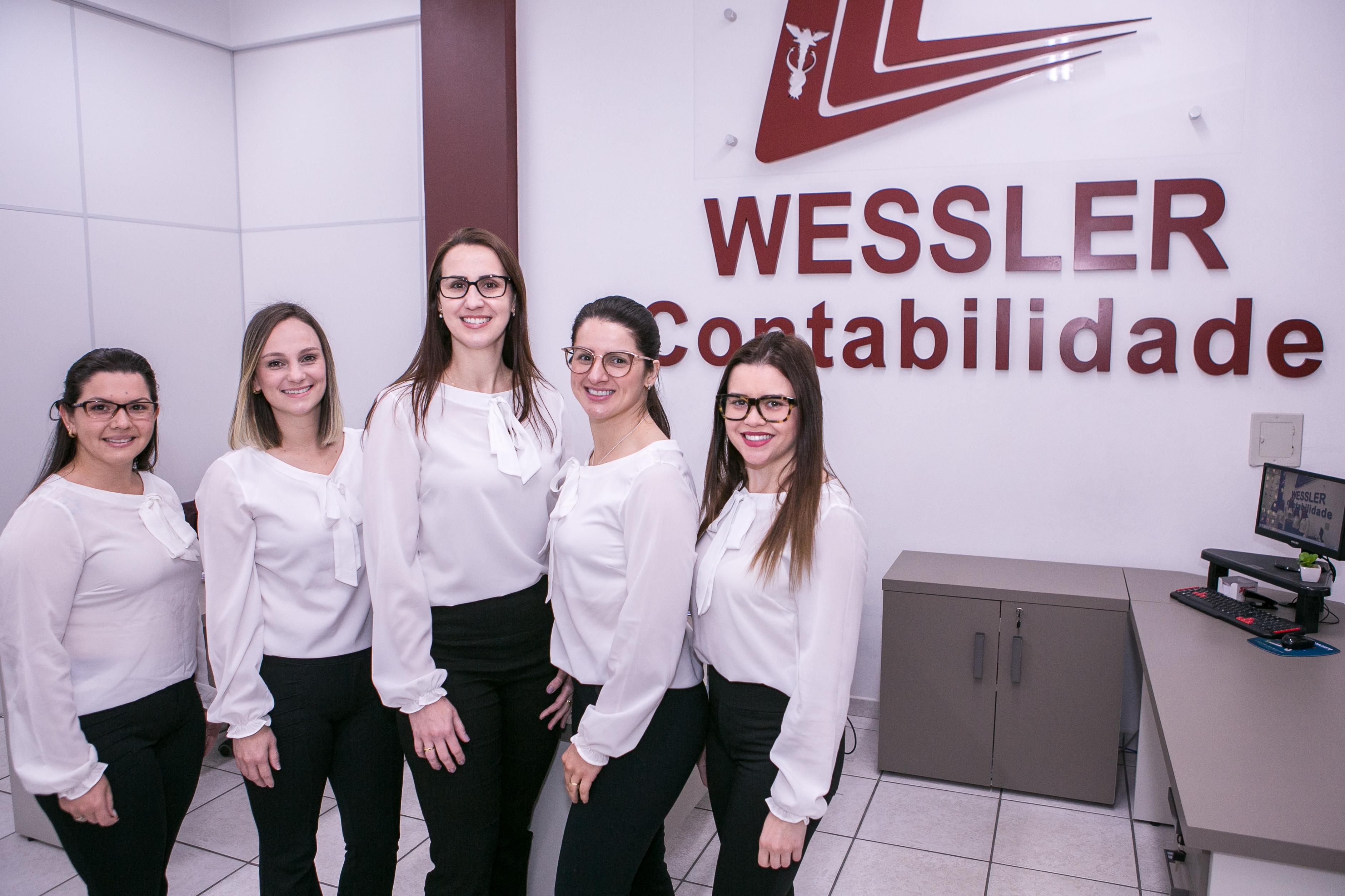 Wessler Contabilidade FAMA-2