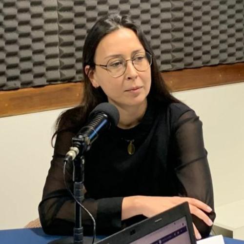 Procuradora da Prefeitura de Lauro Müller presta esclarecimentos sobre fraudes e escândalos do governo