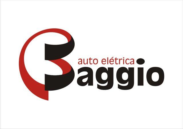 Baggio Auto Elétrica e Mecânica celebra aniversário de 31 anos com promoção aos clientes