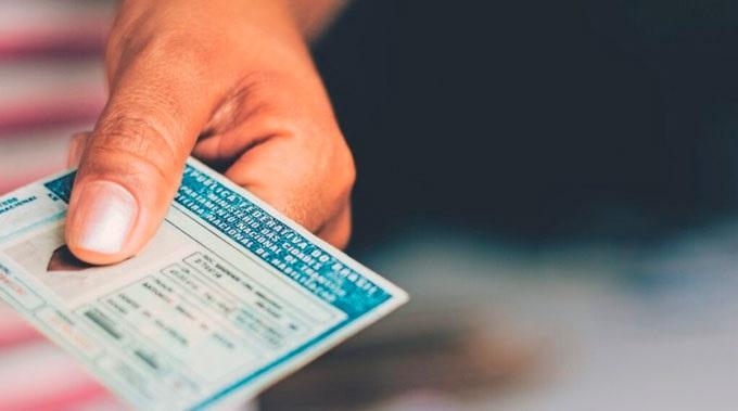 Profissionais que atuam no setor de transporte contam com a Clinivida para realização do exame toxicológico