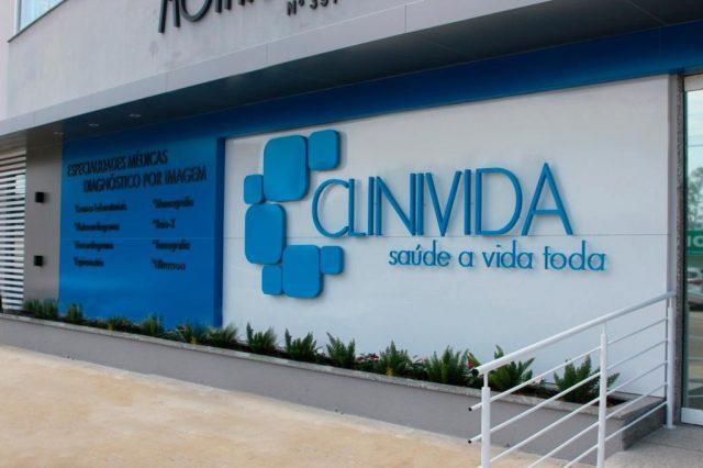 Clinivida promove a saúde preventiva por meio do Kit Check-up