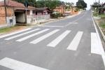 Criciúma investe mais de R$ 6,6 milhões em obras de infraestrutura na grande Próspera – Foto de Jhulian Pereira (8)