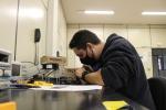 Projeto Tecnnic_formação (15)