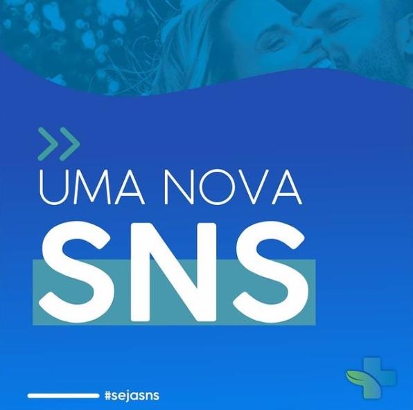 SNS Card realizará reinauguração com promoções nesta quinta-feira, em Orleans