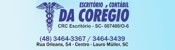 Da Corégio