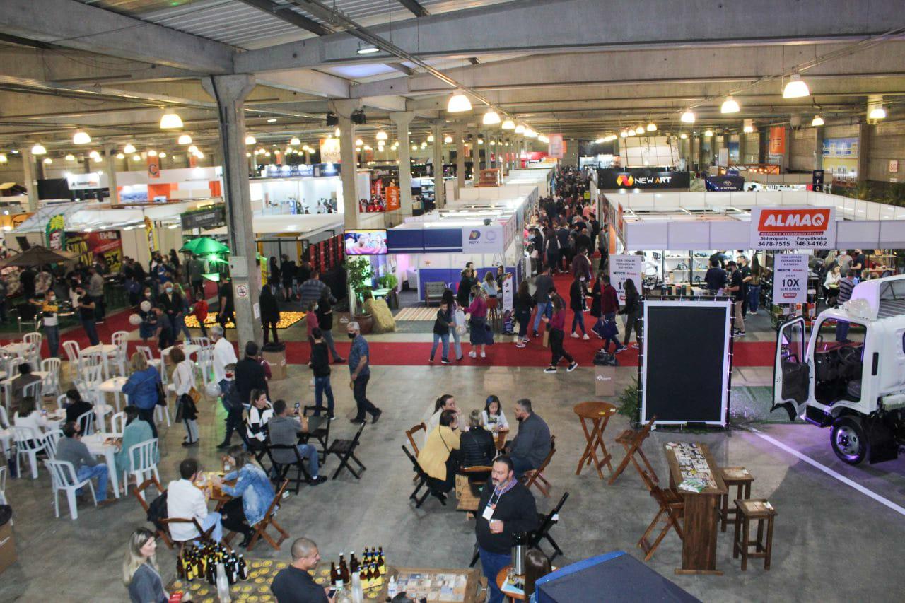 Feira CasaPronta Criciúma 2021 (6)