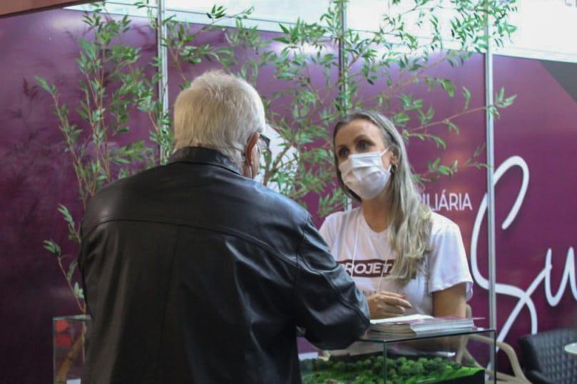 Feira CasaPronta Criciúma 2021 (9)